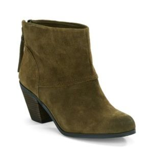 82e91570a5291c Sam Edelman Shoes - Sam Edelman - Larkin Booties